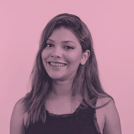 Débora Ferreira